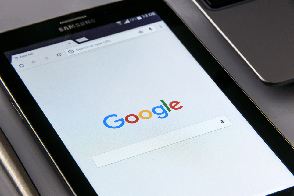 Google Might Display Your Yoga Business Listing Differently on Various Mobile Browsers