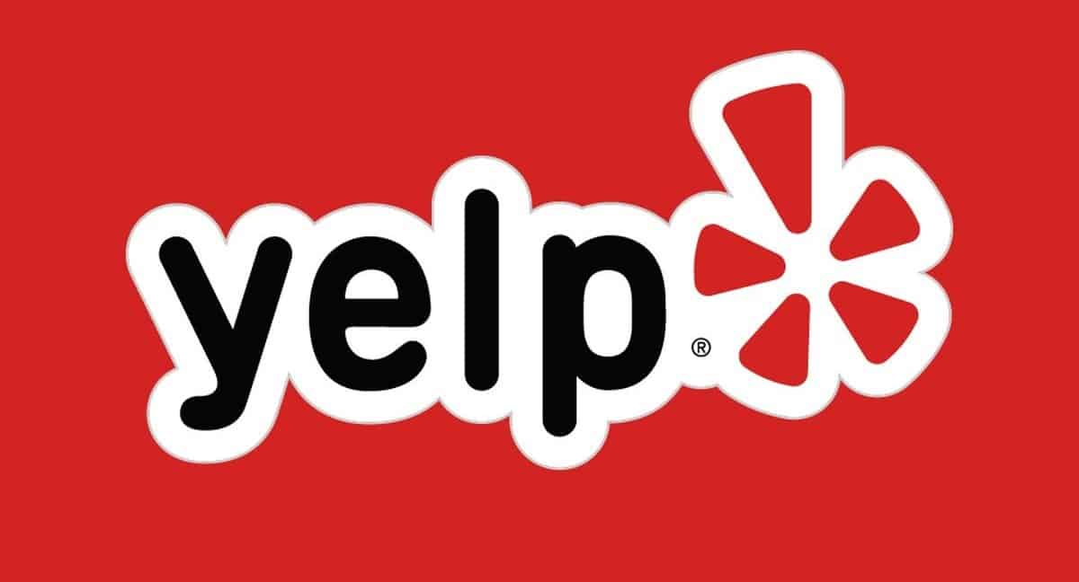 Yelp Customers Increasingly Looking For Diverse Businesses – How to Add the Attributes to Your Yoga Studio Yelp Page